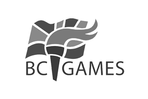 supporter_bc-games