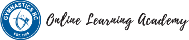 Online Learning Academy